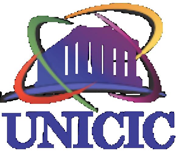 UNICIC